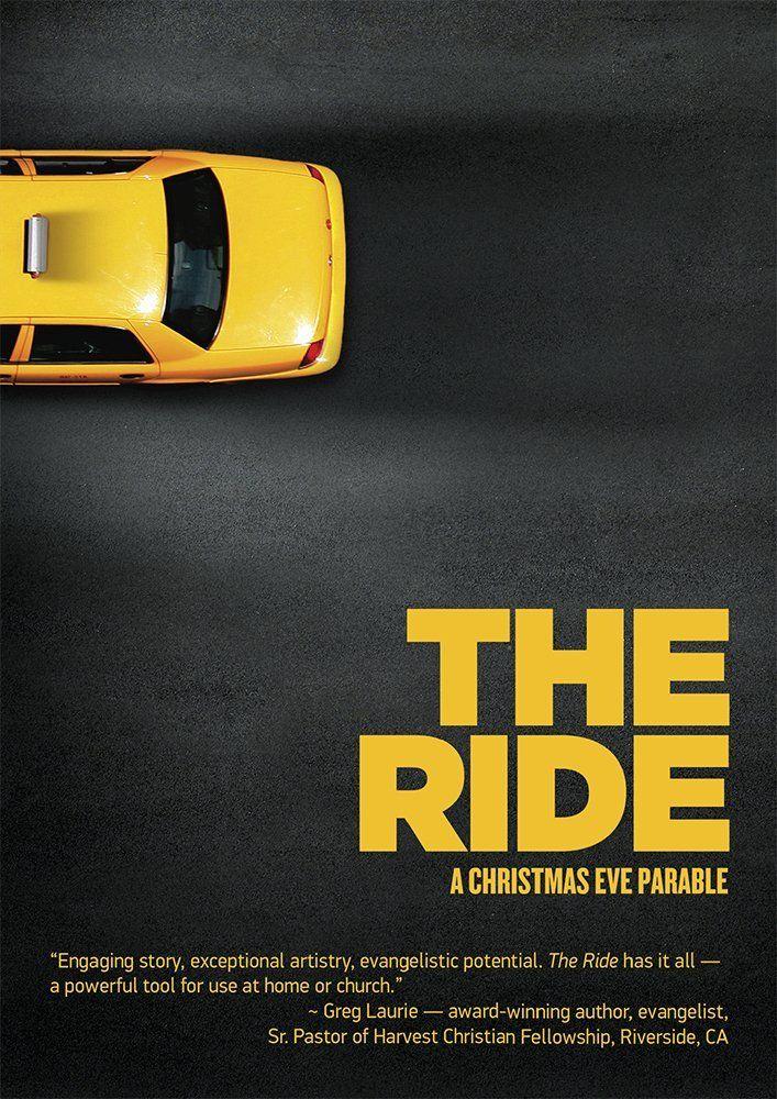 The Ride Christian Movie/Film on DVD CFDb The o'jays
