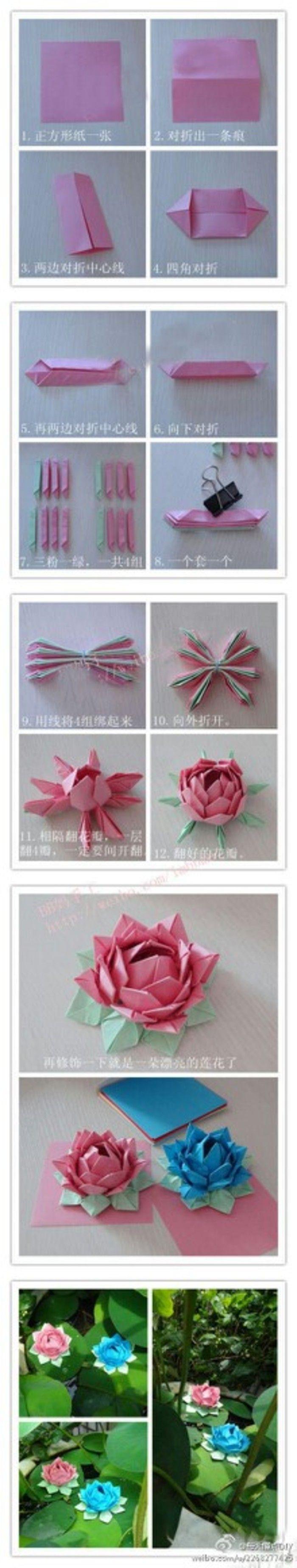 Die besten 25 Rosenhandwerk Ideen auf Pinterest