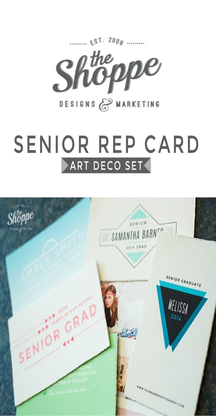 Best 25 senior rep cards ideas on pinterest photography you will love each of these 10 senior rep cards designs each design has a front and back and is sized for regular business magicingreecefo Image collections