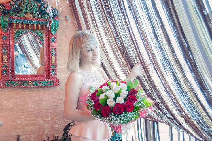 Знакомства Омск, Мия, 29 лет - Сайт знакомств Znakomstva Sait Ru