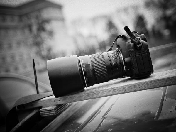 Big Boy Canon Camera - Stock Photo | Photos - Misc | Pinterest ...