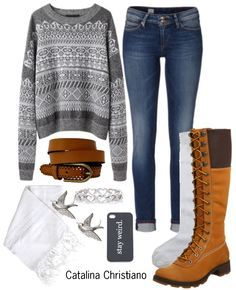 cool outfit ideas for 11 year old girls for a garden party in winter - Google Search