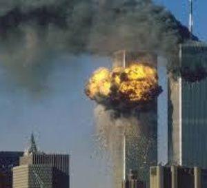 Les États-Unis marquent le 12e anniversaire du 11-Septembre, la Syrie à l'esprit