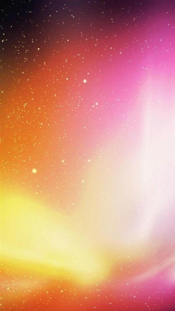 【人気115位】HTC One Max Abstract Wallpapers 91, HTC One Max Wallpapers, HD... | Abstract HD Wallpapers 2
