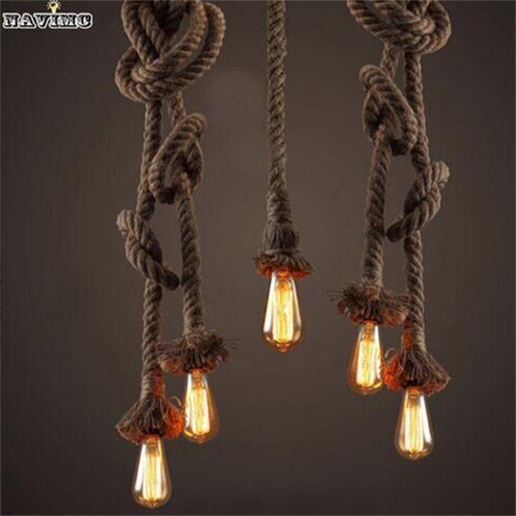 Las 25 mejores ideas sobre interruptores de luz en - Interruptores para lamparas ...