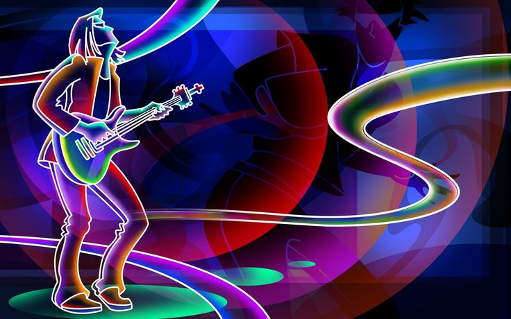 2560x1600 Neon wallpaper - 3D neon colorful Wallpapers - HD Wallpapers 94619