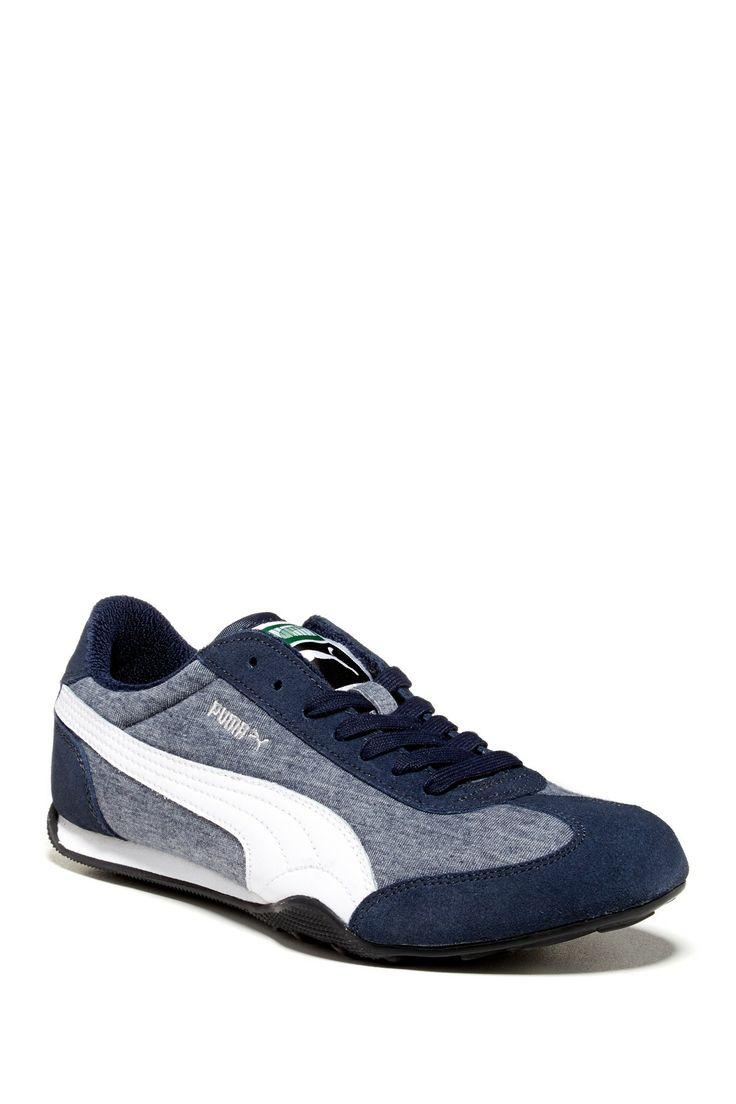 PUMA 76 Runner Sneaker on SALE