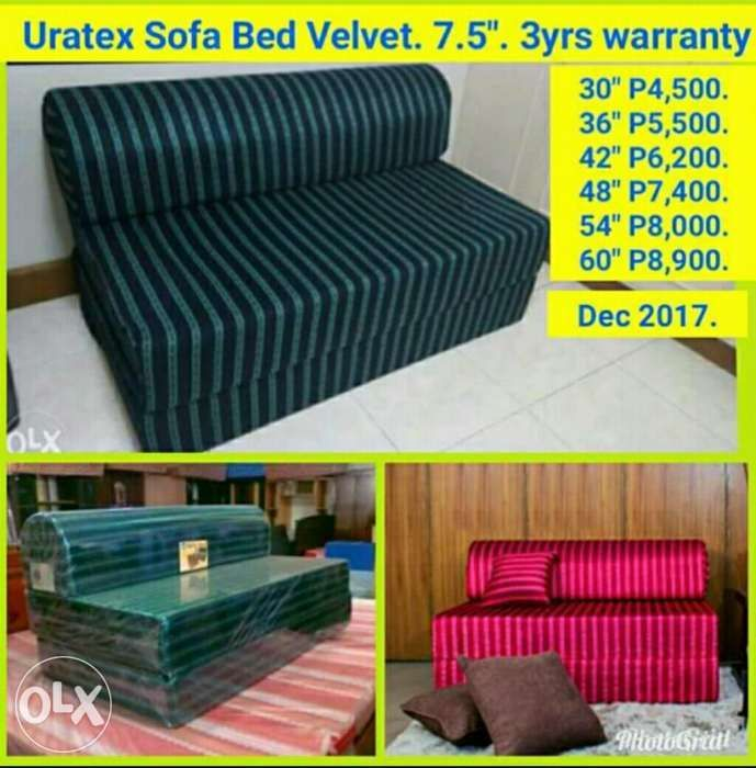 99 Reference Of Sofa Bed Uratex Cover In 2020 Sofa Bed With Storage Sofa Sofa Bed Wood