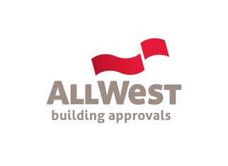 All West Building Approvals - Designed by Jack in the box