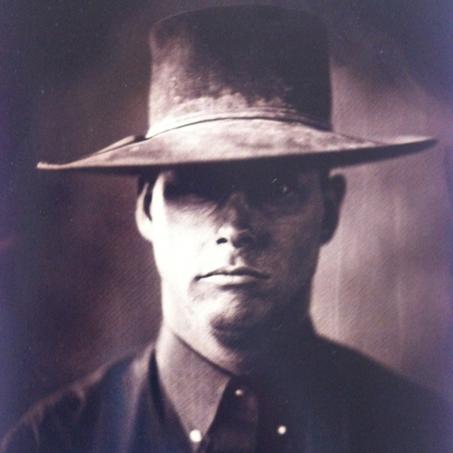 17 Best Images About Cowboy On Pinterest The Old