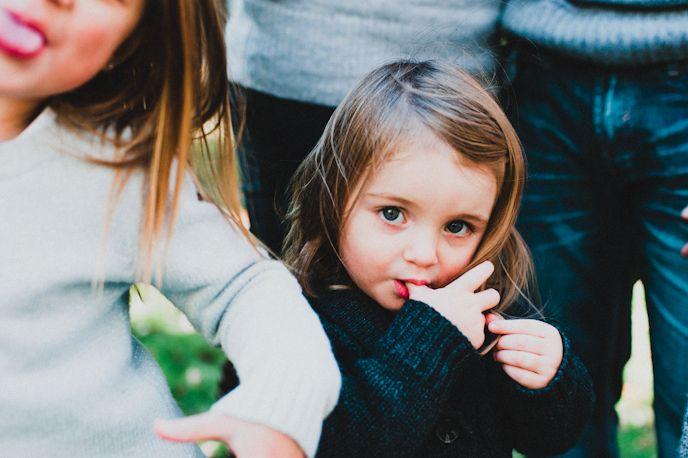 angela nivens rose photography XzMQmNPg