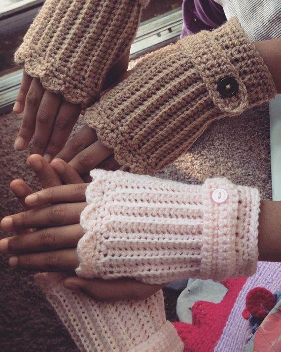 199 besten Hand fuss-stulpen Bilder auf Pinterest   Handschuhe ...