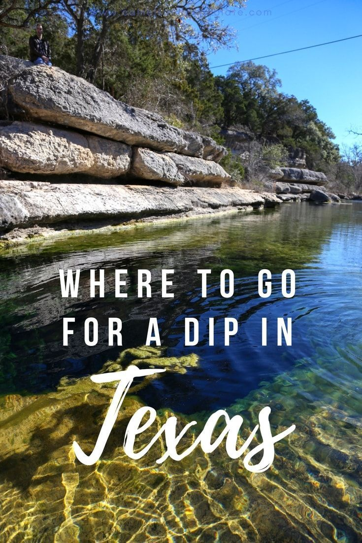 151806 best the best travel pins images on pinterest for Winter vacation spots in texas