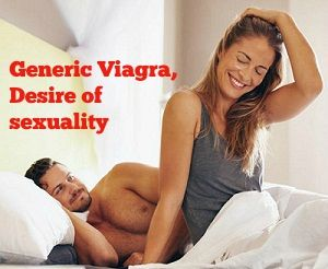 The medicine Generic Viagra Online is impressive against health issue. Buy Generic Viagra Online to treat erectile dysfunction issue in men and get confidence to perform love making.