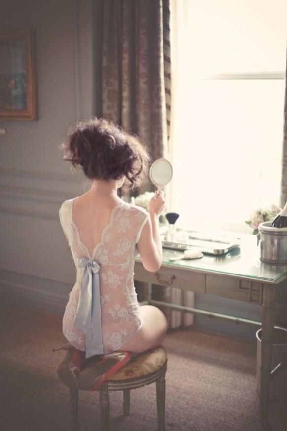 a vintage inspired Boudoir shoot with many a pretty lingerie number. This beauty is by http://sonata-lingerie.com/ Photography By http://archetypestudioinc.com