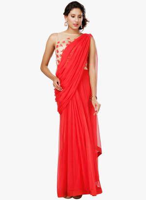 Dresses and Jumpsuits Online - Buy Ladies Dresses, Dungarees Online