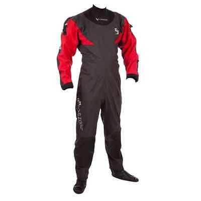 Typhoon #hypercurve drysuit kayaking #canoeing sailing #windsurfing,  View more on the LINK: 	http://www.zeppy.io/product/gb/2/201526965349/
