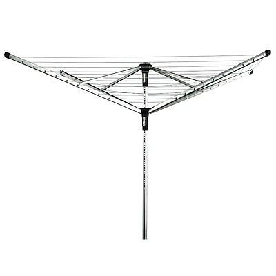 Minky-60m-Rotalift-Plus-Outdoor-Rotary-Airer-Washing-Line