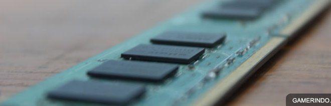 Merk RAM Terbaik versi Gamerindo Merk RAM Memory beserta serinya yang memiliki fitur dan kecepatan terbaik saat ini. Perlu diperhatikan bahwa Memory ini bukan untuk komputer Mid End dan Low End tetapi ditujukan untuk konfigurasi komputer gaming high end dan killer level. Artinya, Anda menggunakan komputer gaming ini untuk melakukan overclocking.