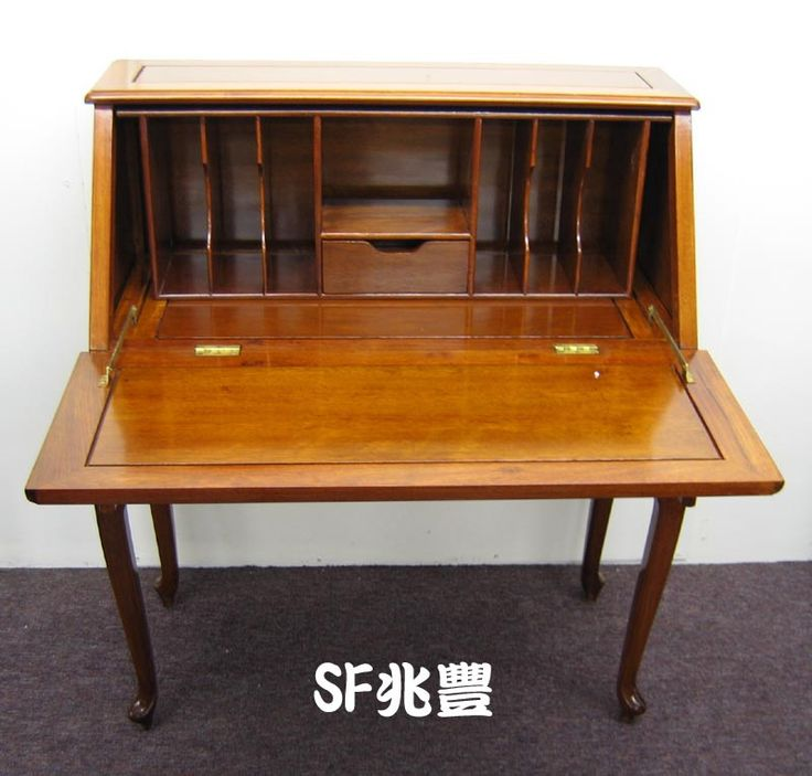 1000 Images About Campaign Desks Amp Furniture On Pinterest