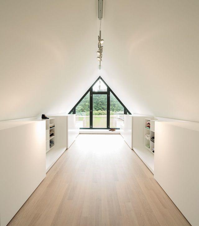 nowoczesna-STODOLA-Villa-Huizen-De-Brouwer-Binnenwerk-16