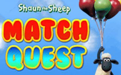 Match Quest