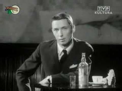 Wojciech Młynarski, Jesteśmy na wczasach