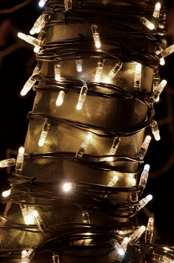 Split Kadaň LED