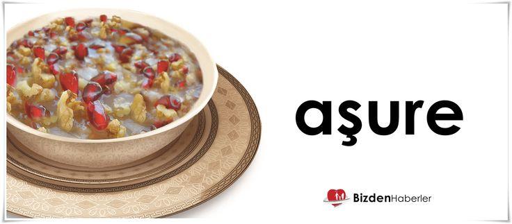 http://www.nutrasystem.com.tr/2015/10/23/asure-haftasi-asure-tarifi/