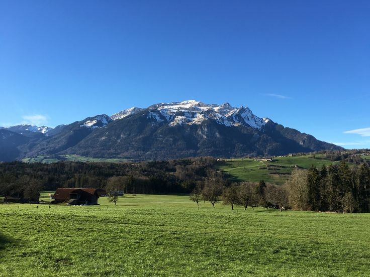#beautifulswitzerland