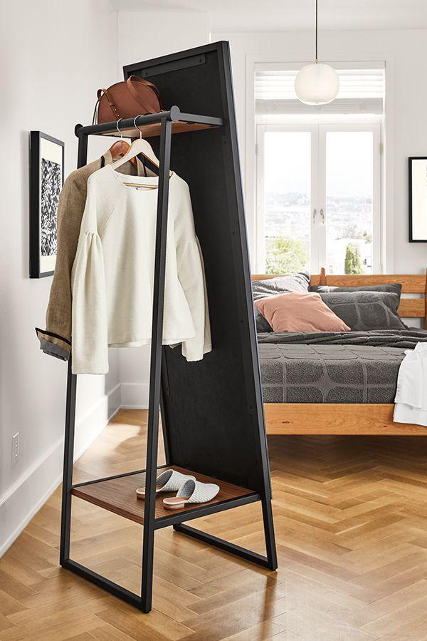 Lydia Free Standing Mirror Modern Living Room Furniture Room Board In 2020 Standing Mirror Modern Furniture Living Room Free Standing Wardrobe #standing #mirror #in #living #room