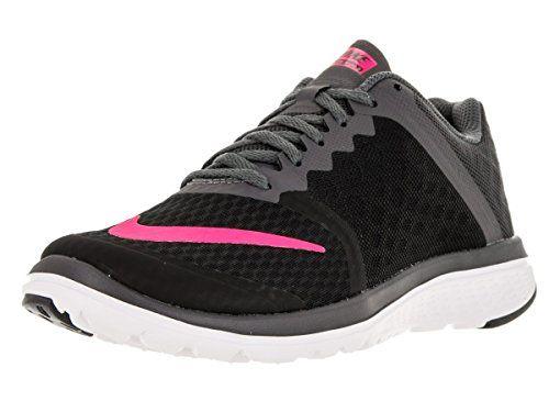 Jordan Unisex's Basketball Shoes Air Olympia Black / Mtllc Silver-Drk Chrcl