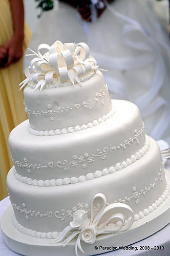 piping wedding cake designs 1000 images about embroidery piping on sides of cakes on 18614
