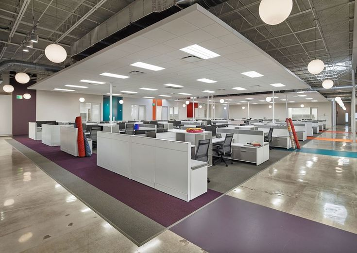 2765 best projects office spaces images on pinterest for Architecture firms fort lauderdale