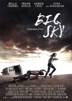 Watch Big Sky (2015) Full Movie Online HD Free Big Sky 2015 movie online, Big Sky 2015 watch online, Big Sky 2015 full movie online free, Watch Big Sky 2015 full movie online, Big Sky 2015 putlocker online watch, Big Sky 2015 online watch hd free, Watch Big Sky 2015 putlocker free, Big Sky 2015 megashare online free, Drama, Thriller, Big Sky 2015 onlineeee movie, english movies online, latest hollywood movies, best hollywood movies, 2015 new movies