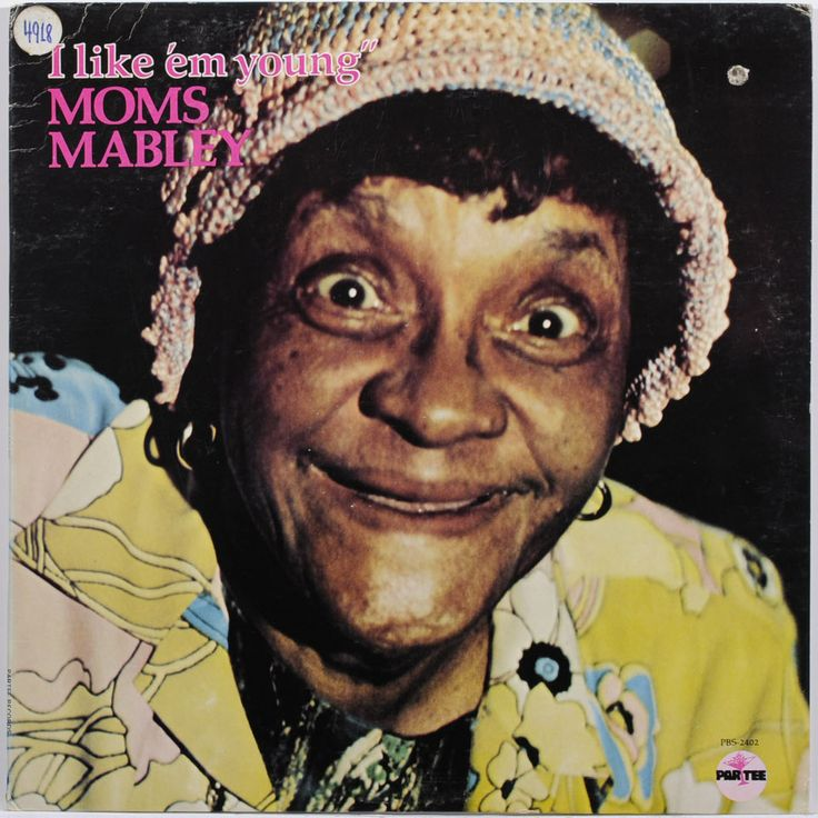 31 Best Images About Mimis Honors Moms Mabley On Pinterest-7059