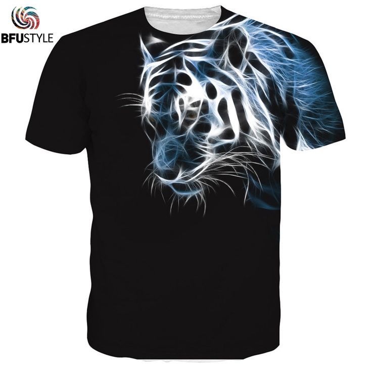 mens tattoos T-shirt Men Women 3D Animal Print Tshirt 2017 Short Sleeve Summer Tops Tees Casual Brand Men's Clothing Hipster Male T Shirts * AliExpress Affiliate's buyable pin. Find out more on www.aliexpress.com by clicking the image