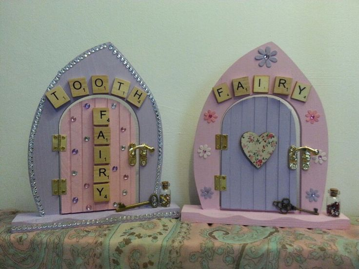 Magical fairy doors fairy doors pinterest fairy for Fairy doors au