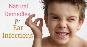 Micro organisms like bacteria and viruses are responsible for ear infection. Human ear is an audio acoustic organ which is responsible for hearing and body balance .Children are more prone to ear infection than adults. Structure of human ear It is broadly dived into three parts external ear, middle ear and internal ear.