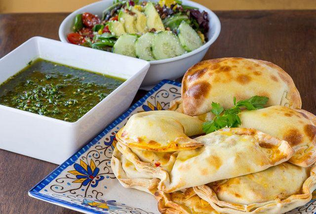 San Diego's 15 Best Eats Under $5