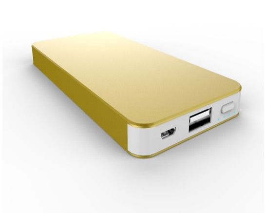 Model: PB-ALU-26 http://powerbanks.asia/
