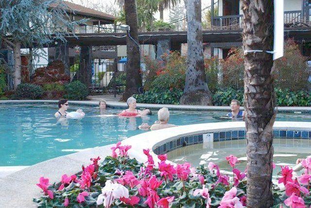 23 best Roman Spa Resort images on Pinterest   Roman ...