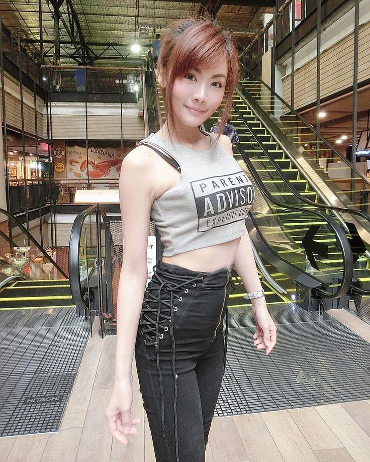 thai babes bra knull