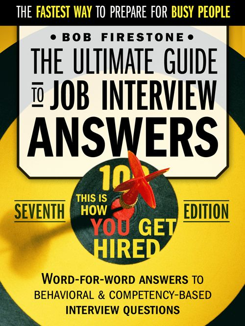 Best 25+ Accounting interview questions ideas on Pinterest