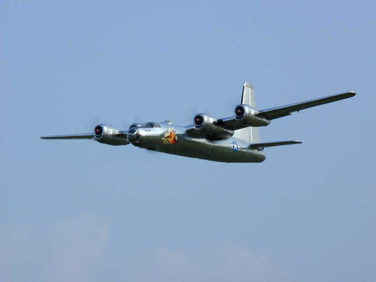 Fresh Desktop Wallpapers &gt- Aircraft &gt- Military aircraft wallpapers ...
