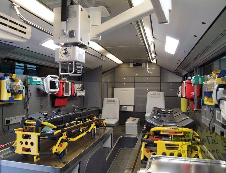 Dubai ambulance Ambulance, Fire apparatus, Emergency