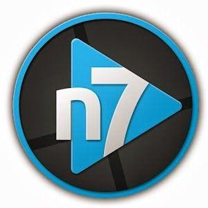 Download n7player Music Player v2.4.10 Full Apk