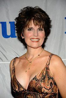 Lucie Arnaz Picture
