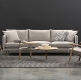 Kett Studio | Australian Made Designer Furniture | Custom Made Sofas & Couches