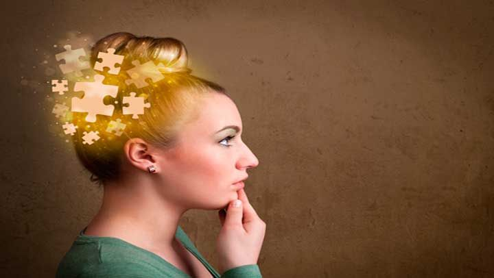 Mujer-pensando